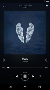 Spotify Premium Apk Free Download 2017