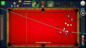 8 Ball Pool Hack Apk Download Android 2017