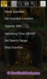 Game Guardian APK Latest Version Download