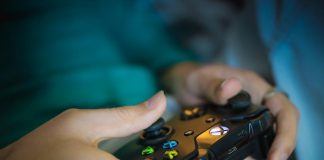 Why Using a VPN on your PS4 or Xbox One is a Good Idea