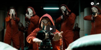 YouTube's Vevo Account Hacked, Most Watched Video Deleted by Hackers